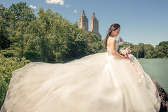 DSC_3458-f (Dear Abigail Photo) Tags: nyc wedding newyork engagement photographer centralpark  topoftherock  prewedding     dearabigailphotocom