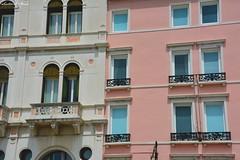 Colours (LevanteCH) Tags: venice venezia italia piazzasanmarco rialto canalgrande sanmarco veneto europa europe europeantravel travel gondola