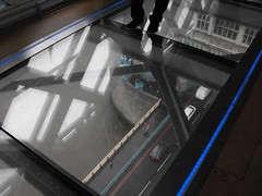 Tower Bridge (thezaremypics) Tags: towerbridge glassfloor june2016