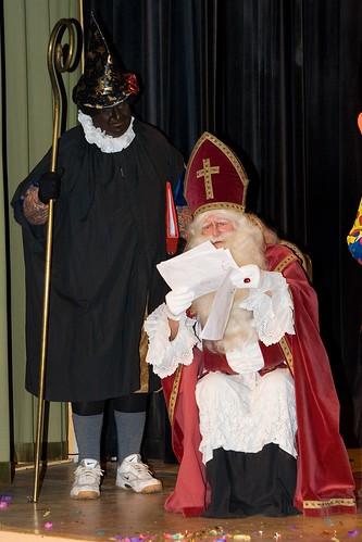 200711 Sint en het hooggeeerd publie (168)