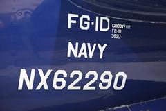 Goodyear FG-1D Corsair (twm1340) Tags: ca museum air palmsprings chance warbird f4u vought nx62290 n62290