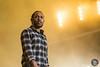 Kendrick Lamar - Lucy Foster-9609