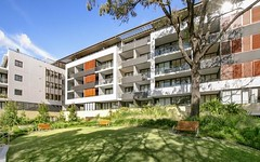 414/14-18 Finlayson Street, Lane Cove NSW