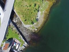 DJI_0449 (Rune Venes) Tags: norway no sognogfjordane