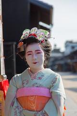 DP8A8137 (Miseon Park) Tags:      gifu prefecture city kawaramachi old town japan maiko geisya