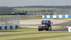 British Truck Racing Association Donnington Park Raceway 23th July 2016 (Trucks Group B Qualifying) (boddle (Steve Hart)) Tags: steve hart boddle steven bruce wyke road wyken coventry united kingdon england great britain canon 6d 100400mm is l usm ef telephoto lorry big rig truck pick legends bmw kumho tyres artic articulated wagen motorsport racing motorracing sports donnington park raceway castle national international british association btra truckracing motorsports man mercedes renault scania foden akinson erf btrc