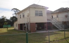 23 Knight Street, Lansvale NSW