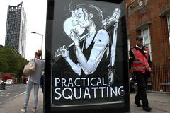 Anglų lietuvių žodynas. Žodis squatting reiškia squat lietuviškai.
