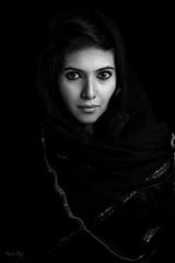DSC_2775-Edit (moin ally) Tags: dhaka dhanmondi bangladesh bangladeshi monochrome female portrait follow moinally nikon nikkor