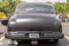 HotRodHulaHop16-0113 (Muncybr) Tags: carshow hotrodhulahop photographedbybrianmuncy 1949 2016 bowling debonairs lincoln ohio sequoia columbus
