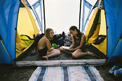 2016013_38 (lawa) Tags: 2016 july astrid ida camping tent nordkoster
