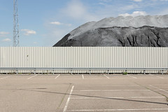 Botlek (dangpollard) Tags: botlek cabot fotokunst industry manalteredlandscape netherlands newtopographics rotterdam