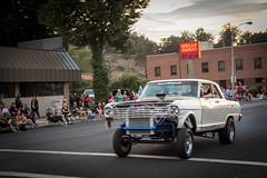 IMG_0729 (Brad Stinson) Tags: hotaugustnights hot rods hotrods cars lewiston idaho main street classic bradstinson lc valley celebration