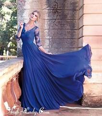 Carla Ruiz  2014 (Arab.Lady) Tags:     carla ruiz  2014