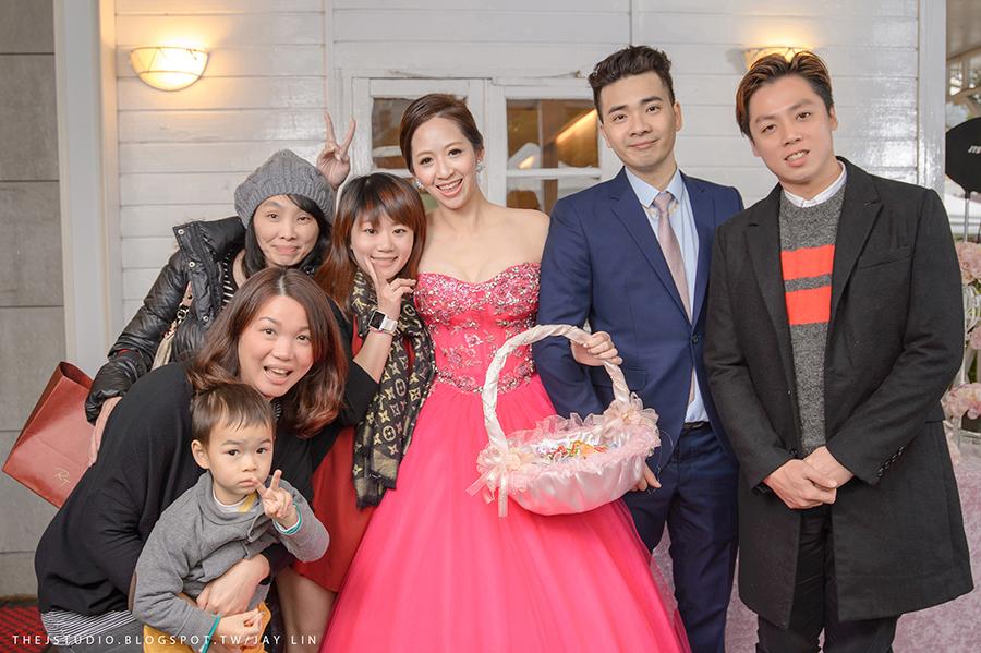 婚攝 青青食尚花園 婚禮紀錄 婚禮攝影 推薦婚攝  JSTUDIO_0145