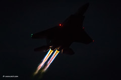Afterburner Thursday!  Nir Ben-Yosef (xnir) (xnir) Tags: afterburner thursday  nir benyosef xnir afterburnerthursday aviation night