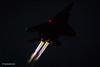 Afterburner Thursday! © Nir Ben-Yosef (xnir) (xnir) Tags: afterburner thursday © nir benyosef xnir afterburnerthursday aviation night חילהאוויר