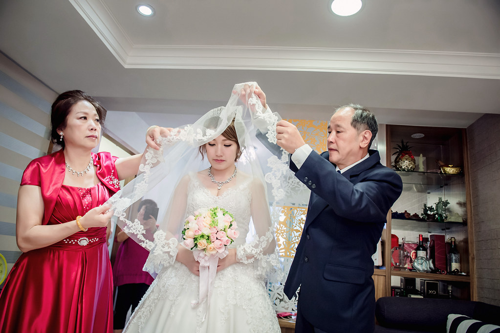 045新竹婚攝