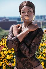 Portrait of Gabrielle McLeggan (L. A. Nolan) Tags: fuji fujifilm fujifilmxpro2 newyork newyorkcity newyorknewyork ny nyc thebigapple xpro2