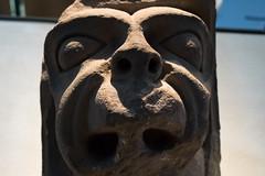 face 3 (pamelaadam) Tags: geolat54488232 geolon0607680 thebiggestgroup fotolog digital august summer 2016 arty sculpture holiday2016 faith spirituality whitbyabbey whitby engerlandshire