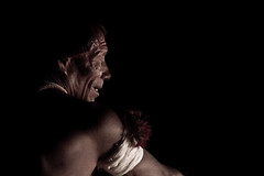 Waura (2DreamProductions) Tags: brasilien brazil indigenous matogrosso natives pantanal waura xingu