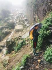 IMG_9162 (Seif Sallam) Tags: travel vietnam sapa fansipan hiking trekking