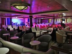 Explorer of the Seas - Pacific Coastal Cruise