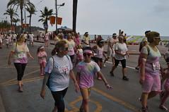 The Picasso Run - Lloret de Mar (114) (hube.marc) Tags: the picasso run lloret de mar 2016 course couleur couleurs beau