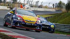 DSCF7264 (RedEye1701) Tags: nürburgring nordscheife vln 08102016 race car auto rennen fuji xt2 50140 fujifilm motorsport