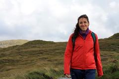 Happiness (Ondeia) Tags: ireland irlanda connemara national park parco nazionale irlandando