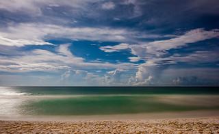 Planet Florida