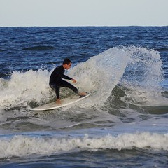 Surfing seaside heights 10/7/16 (Dave_Lospinoso) Tags: surfing summer jack walchessen nick ford steven sloma ob brigantine nj atlantic city portrait photography beach bikini bathing suit model surf sony a6000 harrahs trump time lapse sonyalpha mirrorless ortley new jersey united states ocean moon moonlight sky landscape east coast lifeguard lifeguards patrol shred seasdie heights casino pier jshn shortboard wave layback floater air reverse wagner brothers surfer county seaside surfline skin tone canon telephoto thong sexy muscle fit yoga gymnastics