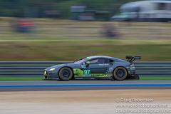 Le Mans 24 Hour 2016-10245 (WWW.RACEPHOTOGRAPHY.NET) Tags: 24hoursoflemans astonmartinracing astonmartinvantage europeanlemansseries fia fiawec fernandorees france gtepro jonnyadam lemans wec 97 richiestanaway