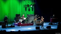 Iggy Pop (NicoDT) Tags: iggy pop primavera cero teatro de verano montevideo uruguay rock punk iguana godfather concert live band banda stage