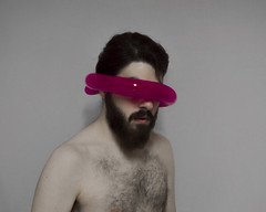 294 // 366 - Blind (Job Abril) Tags: autorretrato selfportrait cuerpo malebody paleskin blind artisticphotography conceptualphotography 365 nikon