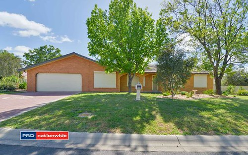 22 Craigends Lane, Tamworth NSW 2340