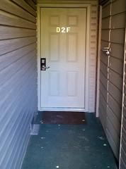D2F (uhhey) Tags: d2f