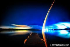 10-06-2015_03.53.47--D700-10-Edit-device-2000-wm (iSuffusion) Tags: bower14mm28 d700 tampa clouds docks florida longexposure night nikon stars steelwool williamspark riverview unitedstates us