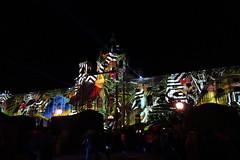 RX_DSC00723 (tinowitsch) Tags: night vienna wien leuchtet handheld low light