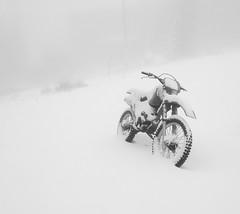 Last Ride (jjdorsey57) Tags: bc jjdorsey57 bigwhite