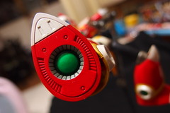 P7090005 (dtpmpmpnicetom) Tags: dart zero