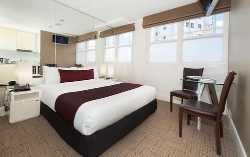465/15 Springfield Avenue, Potts Point NSW 2011