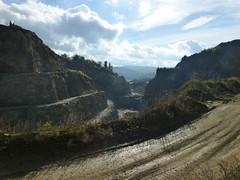 Trailground Brilon (Wuppataler) Tags: mtb mountainbike trailground brilon sauerland herbst autumn