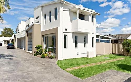 1/50 Fontainebleau Street, Sans Souci NSW 2219