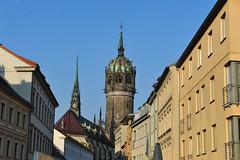 16_09_Reformation_WittenbergSchlosskirche_epdUschmann_151