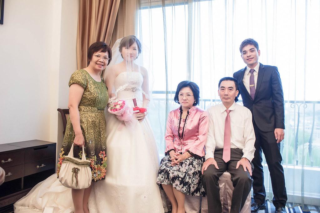 台南商務會館 婚攝0030