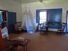Lahaina, Hawaii (Jasperdo) Tags: house history home museum hawaii maui missionary lahaina smalltown villge baldwinhome