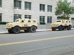 FBI (Emergency_Vehicles) Tags: dc washington vehicle fbi armoured