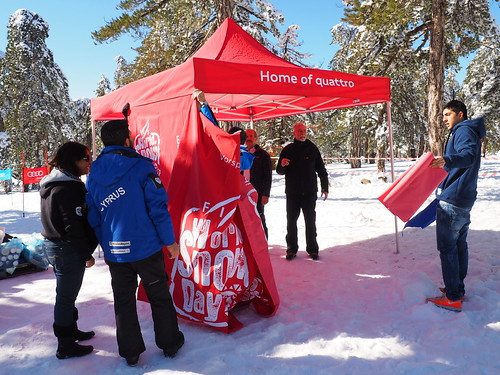 WORLD SKI DAY _04