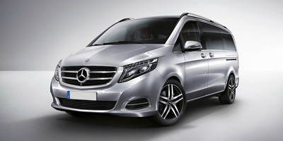 Exclusive Chauffeur Service At Nice Airport
